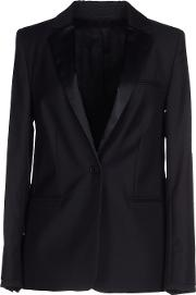 Karl , Suits And Jackets Blazers Women
