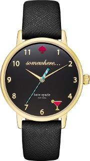 Kate Spade New York , Timepieces Wrist Watches