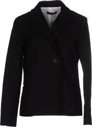 Kes , Suits And Jackets Blazers Women