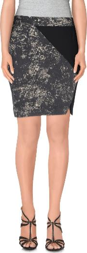 Lala Berlin , Skirts Mini Skirts Women