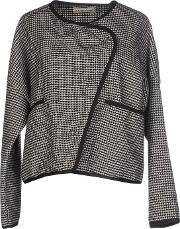 Libertinelibertine , Libertine Libertine Suits And Jackets Blazers Women