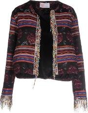 Lm Lulu , Suits And Jackets Blazers Women