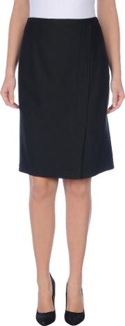 Luisa Cerano , Skirts Knee Length Skirts