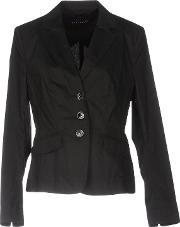 Luisa Cerano , Suits And Jackets Blazers Women