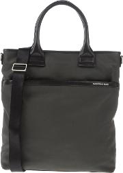 Mandarina Duck , Bags Handbags