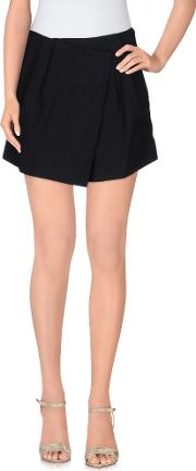 Marc By Marc Jacobs , Skirts Mini Skirts Women