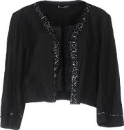Marella , Suits And Jackets Blazers Women
