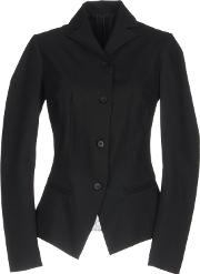 Masnada , Suits And Jackets Blazers Women