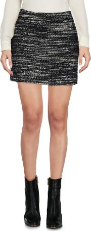 Masscob , Skirts Mini Skirts Women