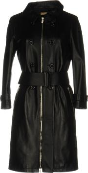 Michael Kors Collection , Coats & Jackets Coats