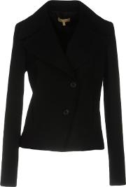 Michael Kors Collection , Suits And Jackets Blazers