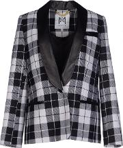 Milly , Suits And Jackets Blazers