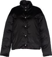 Mini , Coats & Jackets Down Jackets Women