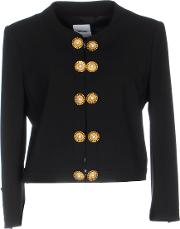 Moschino , Suits And Jackets Blazers Women