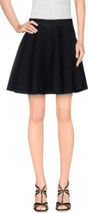 Mrz , Skirts Mini Skirts Women