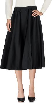 N 21 , Skirts 34 Length Skirts Women