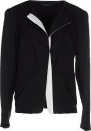 Narciso Rodriguez , Suits And Jackets Blazers
