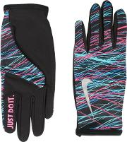 Nike , Accessories Gloves
