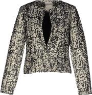 Numph , Suits And Jackets Blazers Women