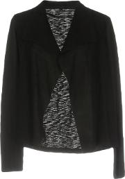 Oakwood , Suits And Jackets Blazers Women