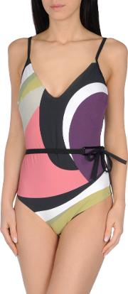 Parah , Swimwear Costumes Women