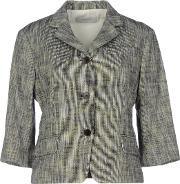 Paul By Paul Smith , Suits And Jackets Blazers Women