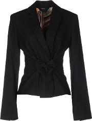 Paul Smith Black Label , Suits And Jackets Blazers