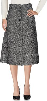 Philosophy Di Lorenzo Serafini , Skirts 34 Length Skirts
