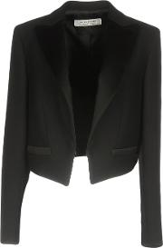 Philosophy Di Lorenzo Serafini , Suits And Jackets Blazers