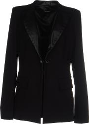 Plein Sud Jeanius , Suits And Jackets Blazers Women