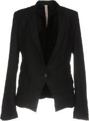 Poeme Bohemien , Suits And Jackets Blazers