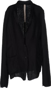 Poeme Bohemien , Suits And Jackets Blazers Women