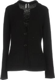 Pour Moi , Suits And Jackets Blazers