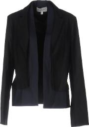 Public School , Suits And Jackets Blazers Women
