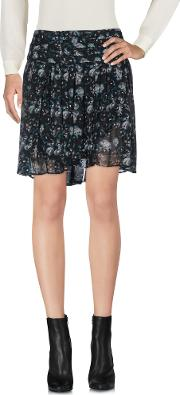 Pyrus , Skirts Mini Skirts Women