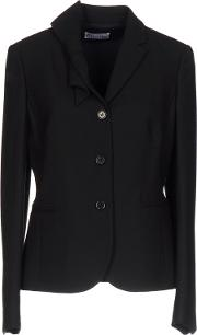 Redvalentino , Suits And Jackets Blazers Women