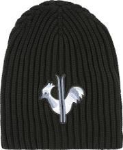 Rossignol , Accessories Hats Women