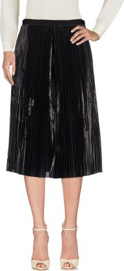 Sacai Luck , Skirts 34 Length Skirts Women