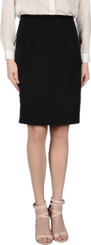 Sharon Wauchob , Skirts Knee Length Skirts Women
