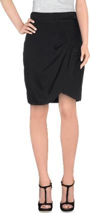Sita Murt ,  Skirts Knee Length Skirts