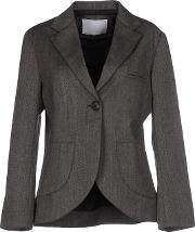Societe Anonyme , Suits And Jackets Blazers Women
