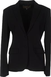Space Style Concept , Suits And Jackets Blazers Women