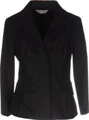 Sportmax , Suits And Jackets Blazers Women