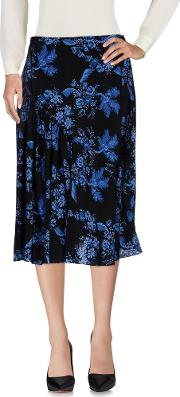 Stella Mccartney , Skirts 34 Length Skirts