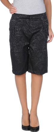 Surface To Air , Trousers Bermuda Shorts