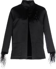 Ter Et Bantine , Suits And Jackets Blazers Women