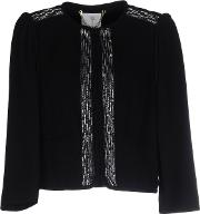 Tibi , Suits And Jackets Blazers Women