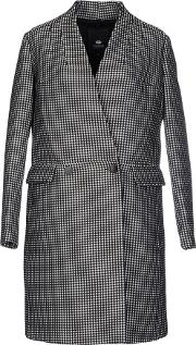 Tom Rebl , Coats & Jackets Coats Women