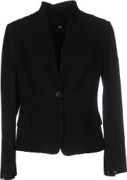 Tom Rebl , Suits And Jackets Blazers Women