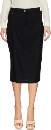 Tonello , Skirts 34 Length Skirts Women